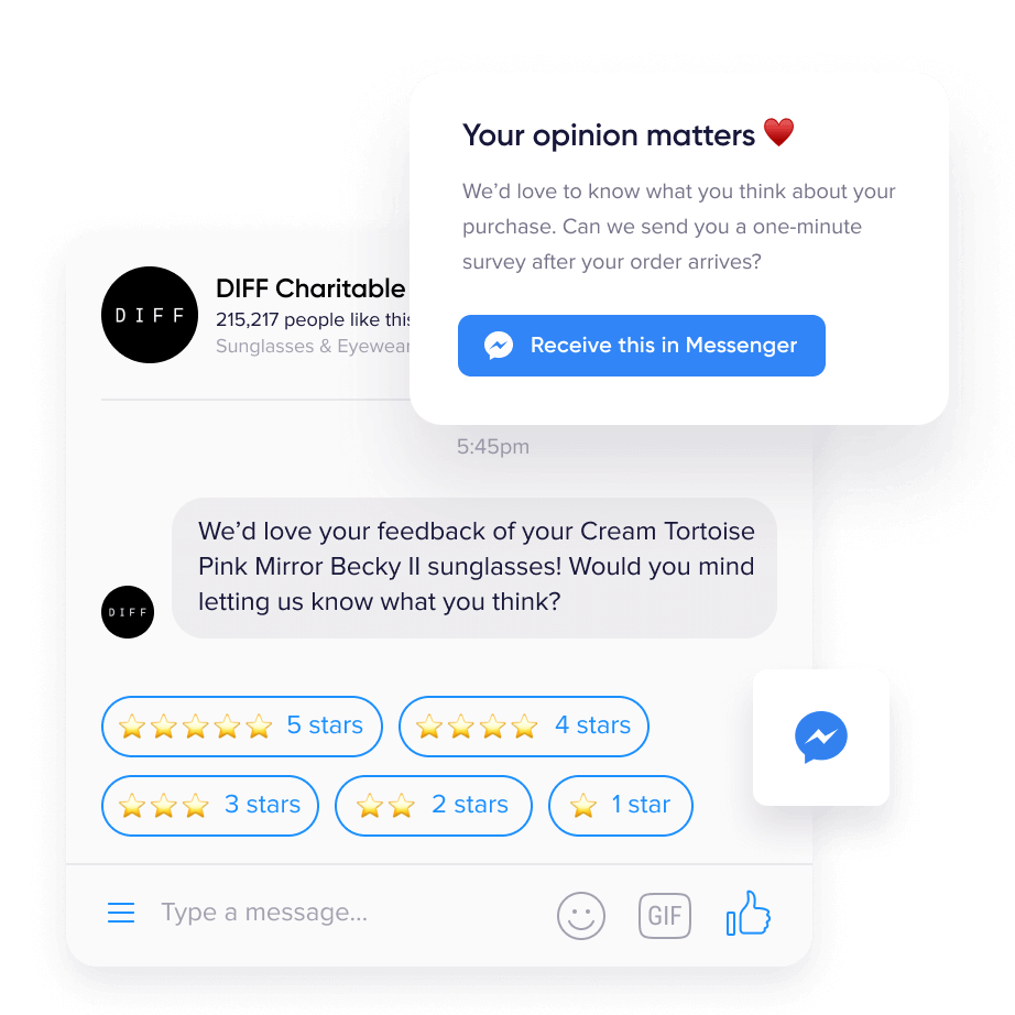 https://stamped.io/assets/img/ReviewsandRatings/Facebook-Messenger.png