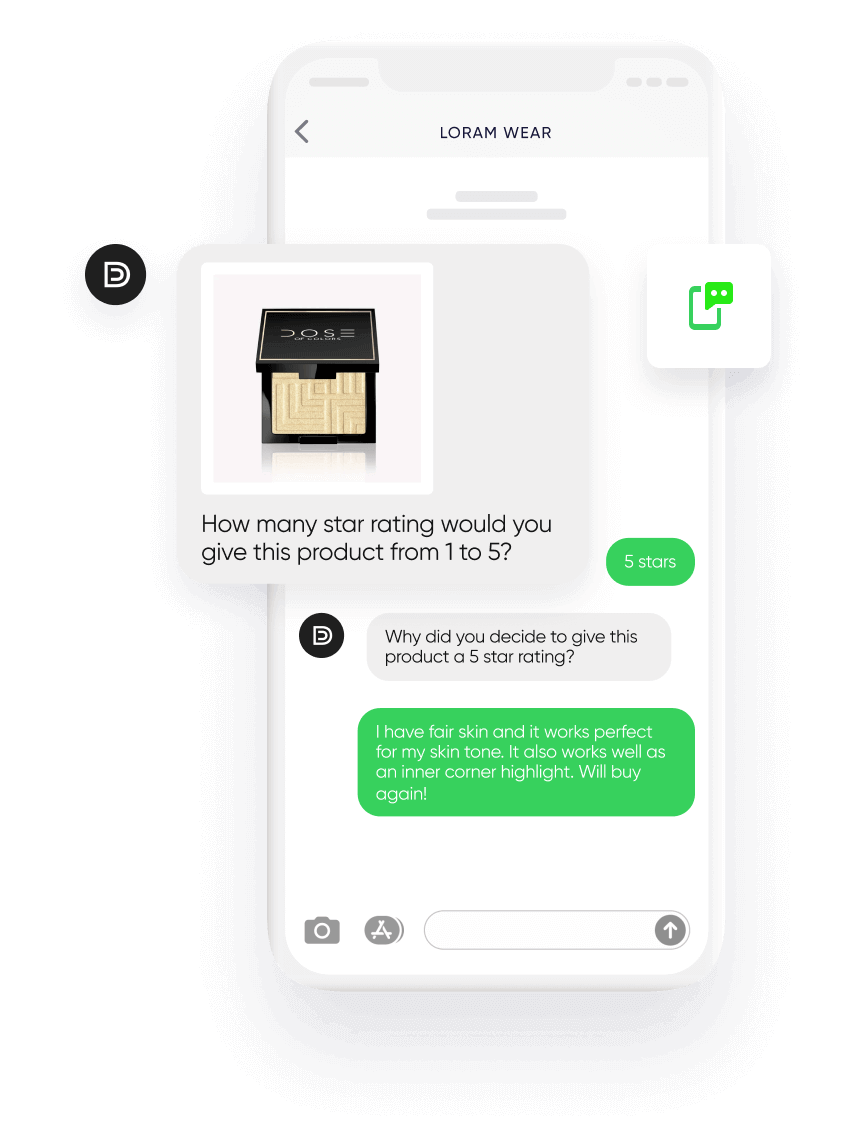 https://stamped.io/assets/img/ReviewsandRatings/SMS-Review-Request.png